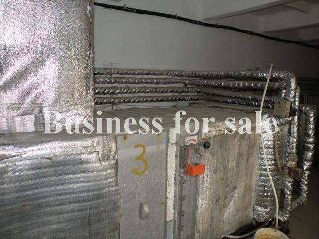 Продается Предприятие на ул. 2882 — 670 000 у.е. (фото №15)