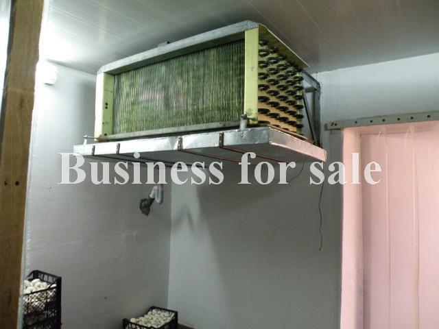Продается Предприятие на ул. 2882 — 670 000 у.е. (фото №17)