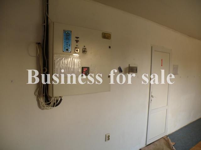 Продается Предприятие на ул. 2882 — 670 000 у.е. (фото №18)