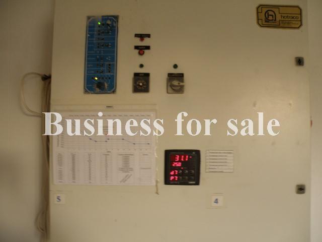 Продается Предприятие на ул. 2882 — 670 000 у.е. (фото №19)