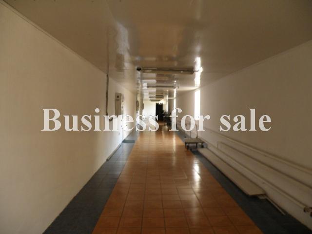 Продается Предприятие на ул. 2882 — 670 000 у.е. (фото №20)