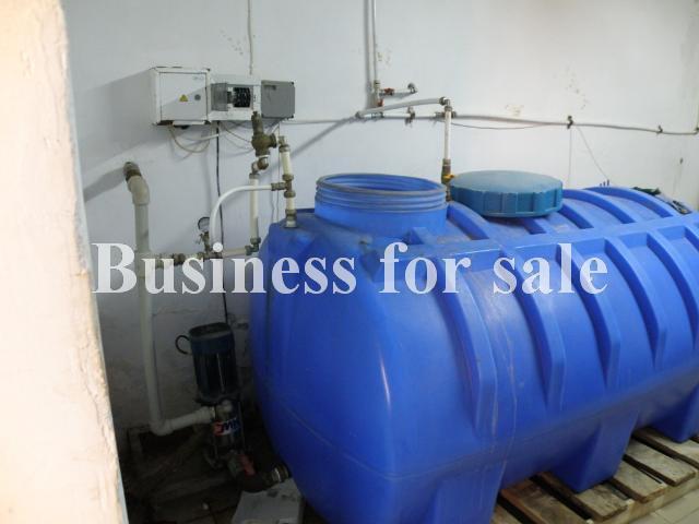 Продается Предприятие на ул. 2882 — 670 000 у.е. (фото №24)