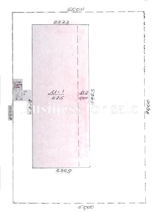 Продается Предприятие на ул. 2882 — 670 000 у.е. (фото №26)
