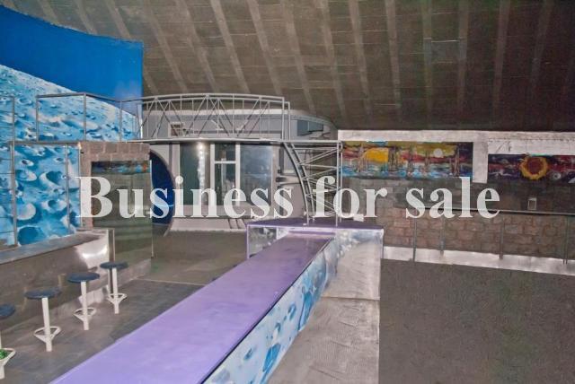 Продается Здание общего назначения на ул. Николаевская Дор. — 450 000 у.е. (фото №7)