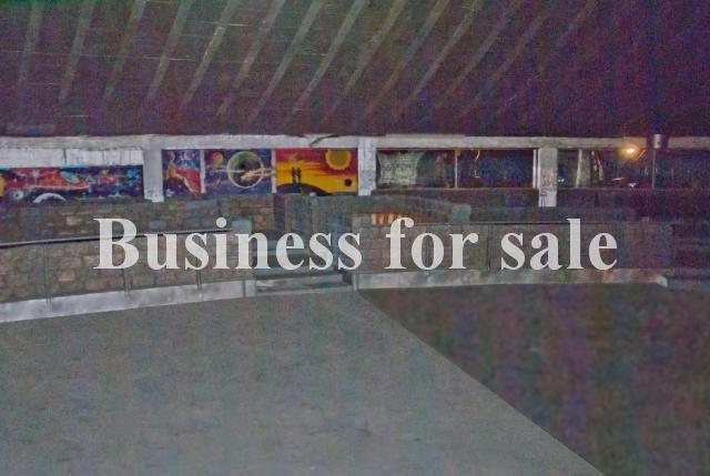 Продается Здание общего назначения на ул. Николаевская Дор. — 450 000 у.е. (фото №8)