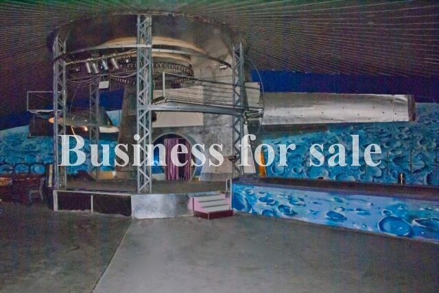 Продается Здание общего назначения на ул. Николаевская Дор. — 450 000 у.е. (фото №9)