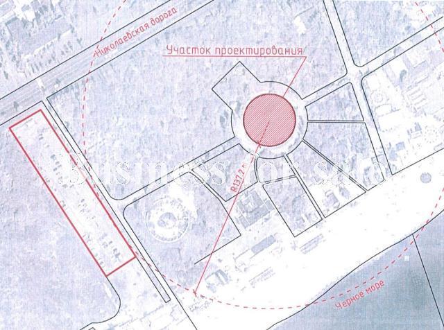 Продается Здание общего назначения на ул. Николаевская Дор. — 450 000 у.е. (фото №14)