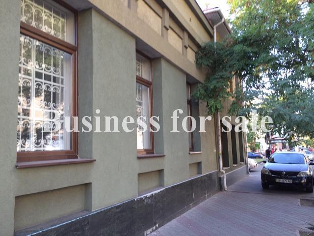 Продается Здание общего назначения на ул. Канатная — 425 000 у.е. (фото №3)