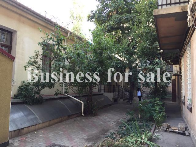 Продается Здание общего назначения на ул. Канатная — 425 000 у.е. (фото №7)