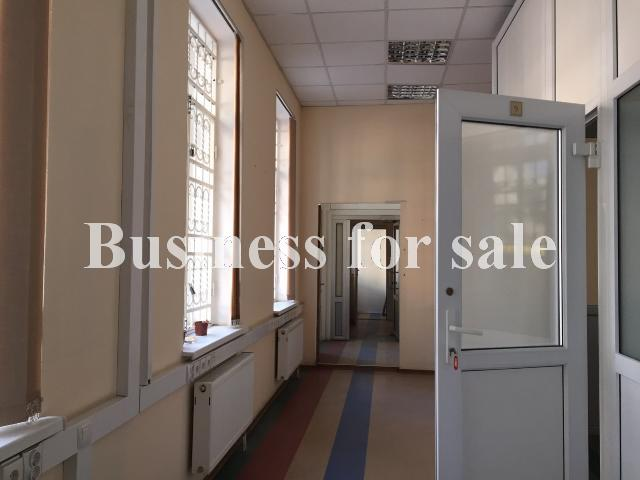 Продается Здание общего назначения на ул. Канатная — 425 000 у.е. (фото №9)
