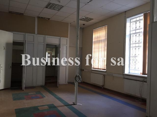 Продается Здание общего назначения на ул. Канатная — 425 000 у.е. (фото №10)