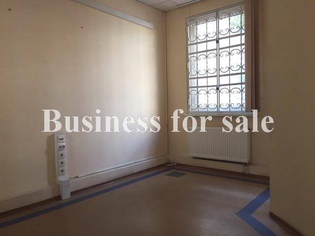 Продается Здание общего назначения на ул. Канатная — 425 000 у.е. (фото №13)