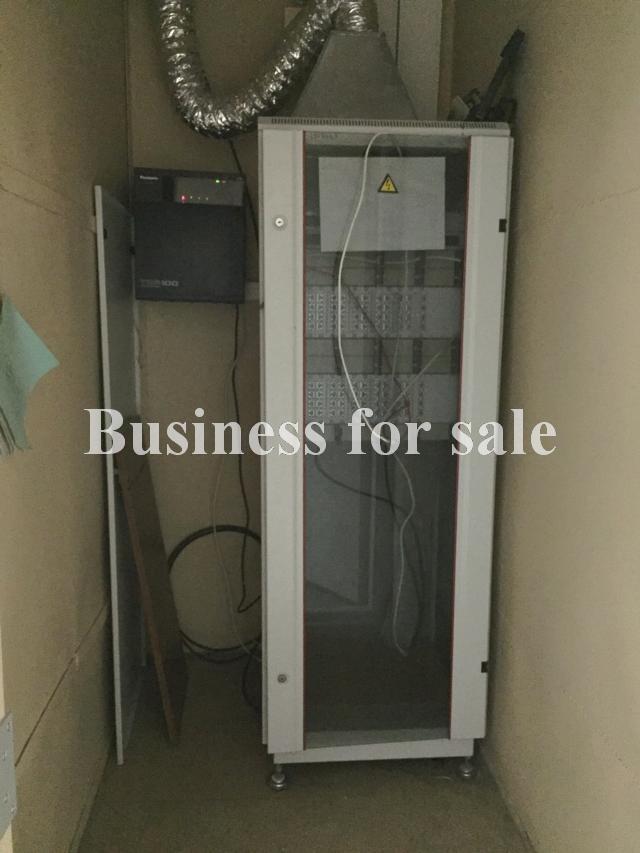 Продается Здание общего назначения на ул. Канатная — 425 000 у.е. (фото №25)