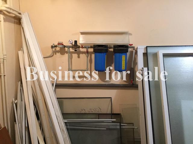 Продается Здание общего назначения на ул. Канатная — 425 000 у.е. (фото №26)