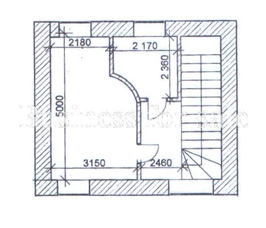 Продается Здание общего назначения на ул. Канатная — 425 000 у.е. (фото №28)