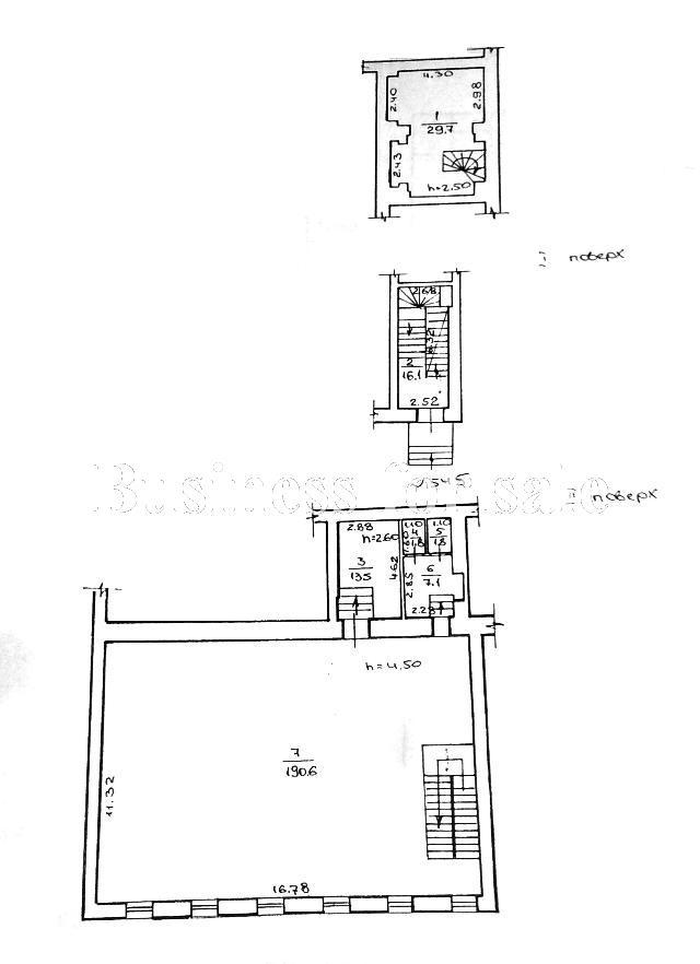 Продается Помещение на ул. Успенская — 261 000 у.е. (фото №4)