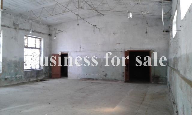Продается Склад на ул. Овидиопольская Дуга — 2 100 000 у.е. (фото №7)