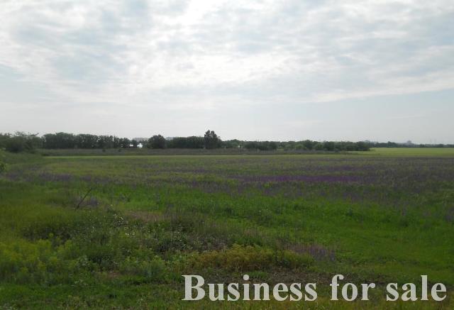 Продается Земельные угодия на ул. Массив № 10 — 245 000 у.е.