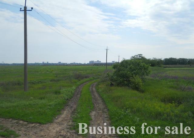 Продается Земельные угодия на ул. Массив № 10 — 245 000 у.е. (фото №2)