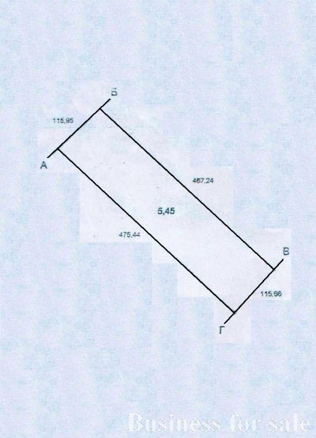 Продается Земельные угодия на ул. Массив № 10 — 245 000 у.е. (фото №3)