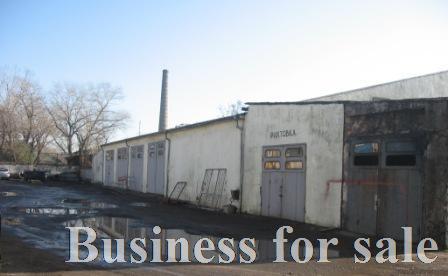 Продается СТО на ул. Дальницкая — 550 000 у.е. (фото №5)