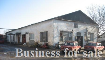 Продается СТО на ул. Дальницкая — 550 000 у.е. (фото №6)
