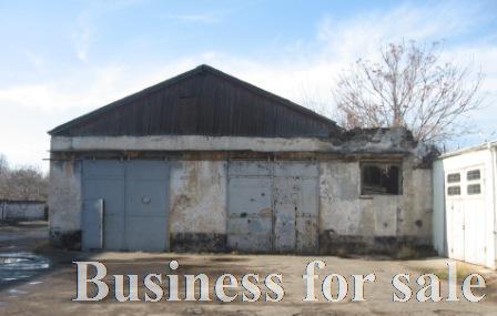 Продается СТО на ул. Дальницкая — 550 000 у.е. (фото №8)