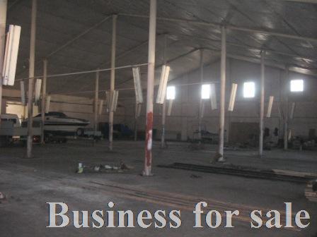 Продается СТО на ул. Дальницкая — 550 000 у.е. (фото №11)