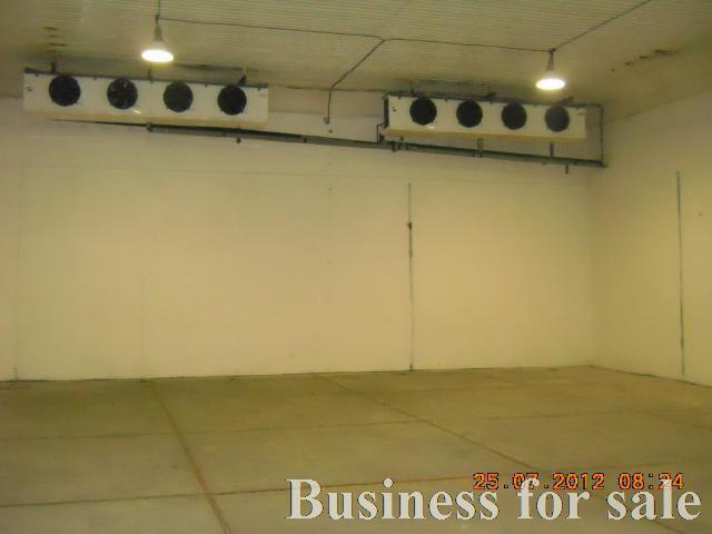 Продается Склад на ул. Транспортная — 900 000 у.е. (фото №11)