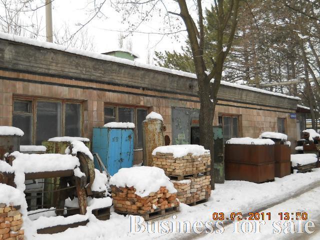 Продается Помещение на ул. Проценко — 95 000 у.е. (фото №2)