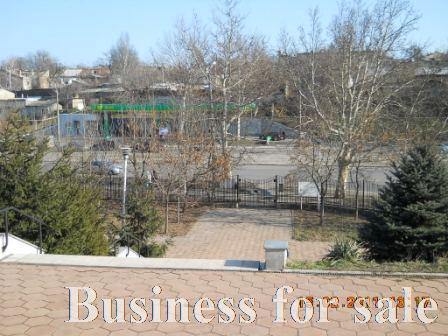 Продается Здание общего назначения на ул. Балковская — 970 000 у.е. (фото №4)