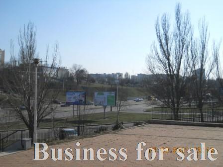 Продается Здание общего назначения на ул. Балковская — 970 000 у.е. (фото №5)