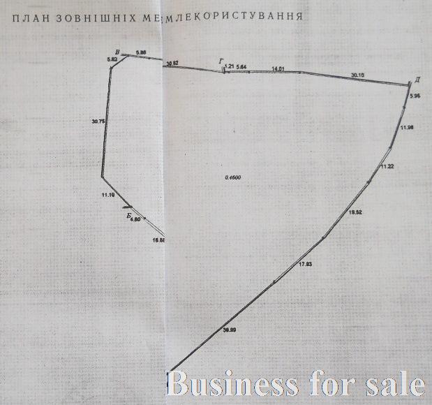 Продается Здание общего назначения на ул. Балковская — 970 000 у.е. (фото №14)