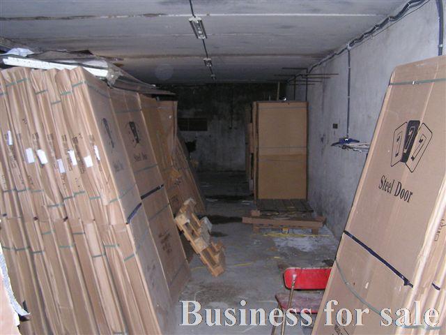 Продается Склад на ул. Бугаевская — 60 000 у.е. (фото №4)
