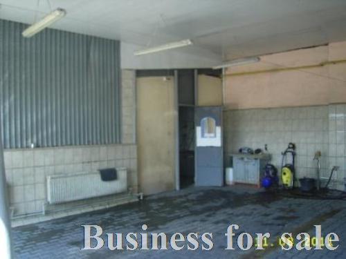 Продается СТО на ул. Балковская — 295 000 у.е. (фото №15)