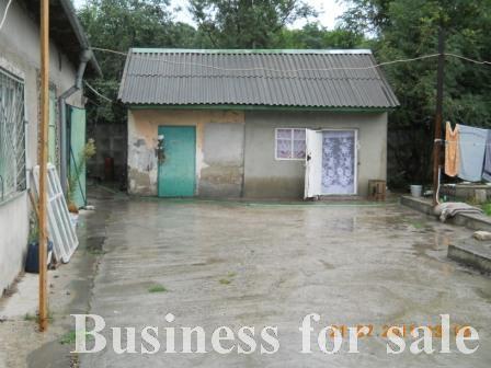 Продается Здание общего назначения на ул. Кооперативная — 70 000 у.е. (фото №2)