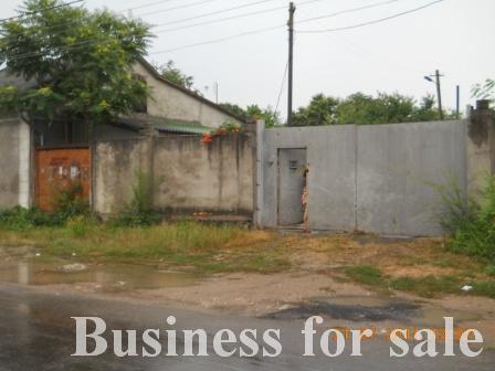 Продается Здание общего назначения на ул. Кооперативная — 70 000 у.е. (фото №4)