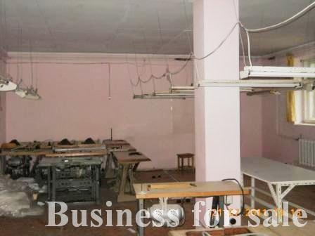 Продается Здание общего назначения на ул. Кооперативная — 70 000 у.е. (фото №5)