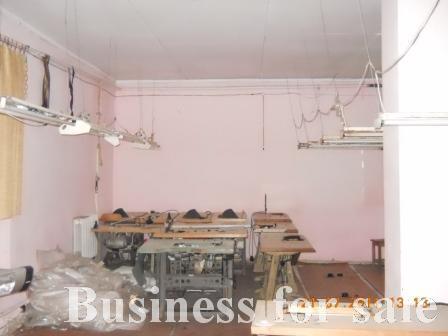 Продается Здание общего назначения на ул. Кооперативная — 70 000 у.е. (фото №6)