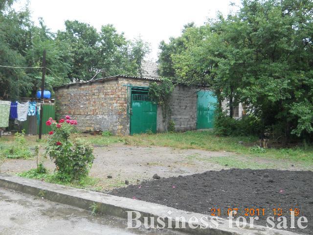 Продается Здание общего назначения на ул. Кооперативная — 70 000 у.е. (фото №7)
