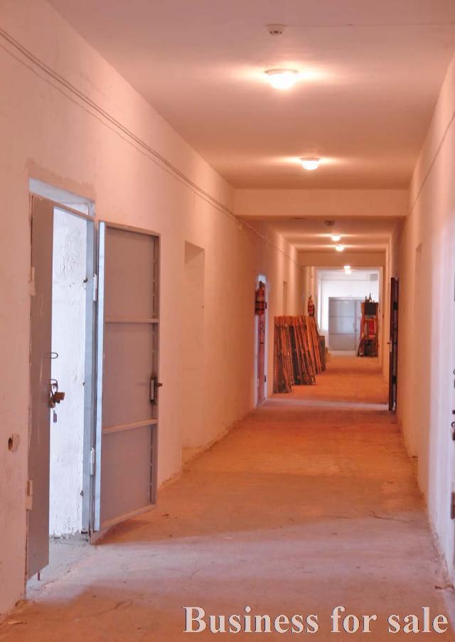 Продается Здание общего назначения на ул. Солнечная — 950 000 у.е. (фото №3)