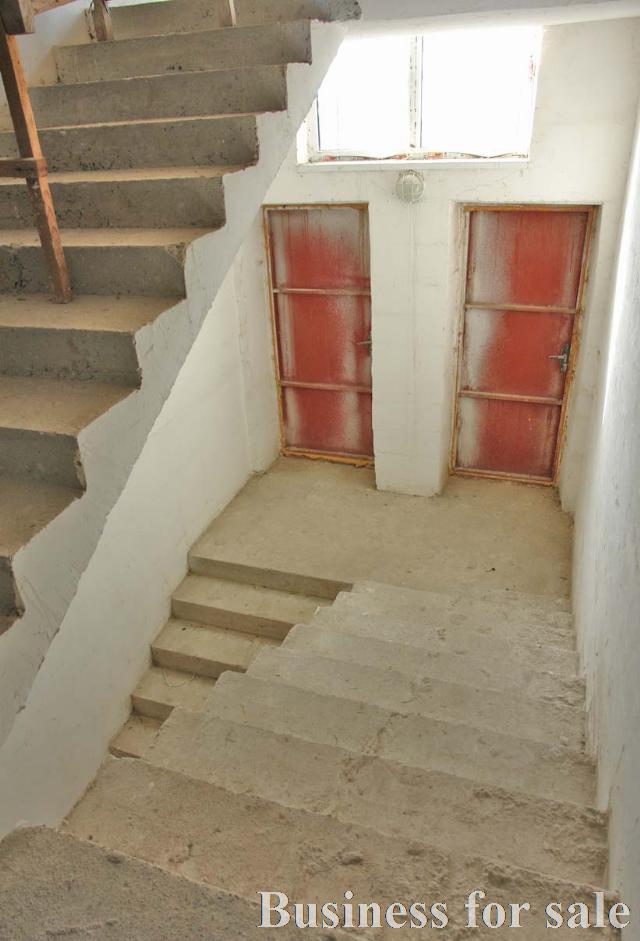 Продается Здание общего назначения на ул. Солнечная — 950 000 у.е. (фото №4)
