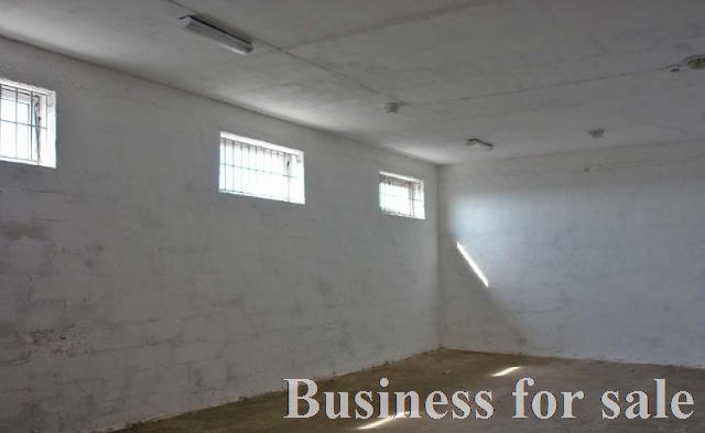 Продается Здание общего назначения на ул. Солнечная — 950 000 у.е. (фото №5)