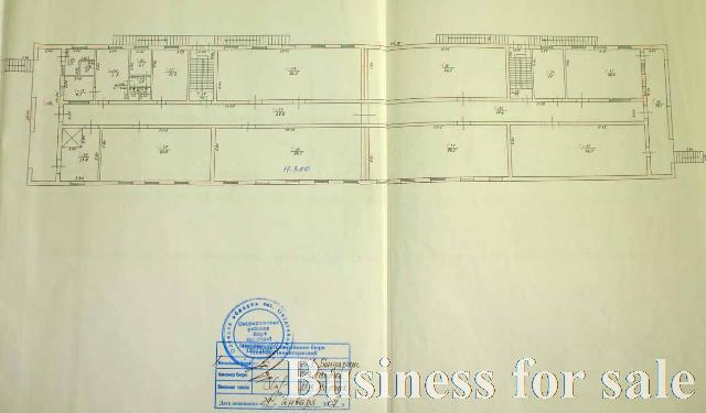 Продается Здание общего назначения на ул. Солнечная — 950 000 у.е. (фото №7)