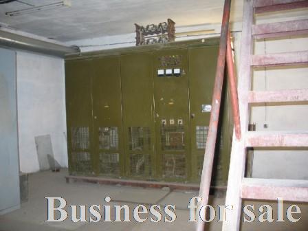 Продается Склад на ул. Ильфа И Петрова — 2 300 000 у.е. (фото №3)