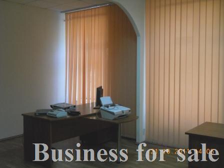Продается Офис на ул. Софиевская — 200 000 у.е. (фото №3)