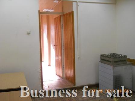 Продается Офис на ул. Софиевская — 200 000 у.е. (фото №5)