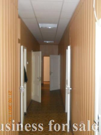 Продается Офис на ул. Софиевская — 200 000 у.е. (фото №6)