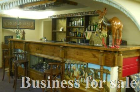 Продается Кафе на ул. Софиевская — 150 000 у.е. (фото №7)