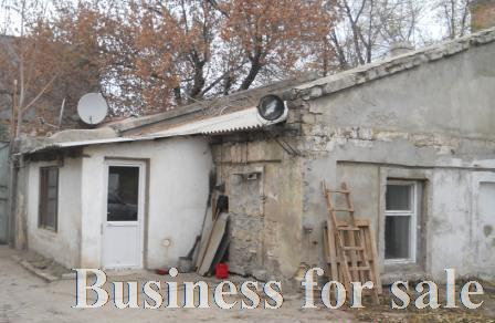 Продается Склад на ул. Вишни Остапа — 150 000 у.е. (фото №2)